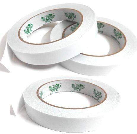 Double Sided Tape Amazon