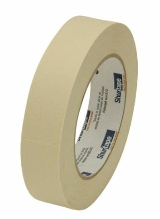 Masking Tape Amazon