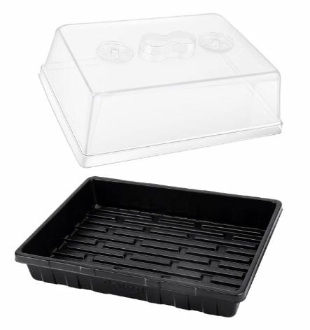 Propagator and seed trays Amazon