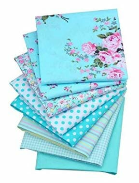 fat quarters Amazon