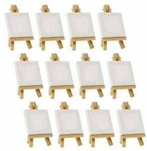 Easels Picture Amazon