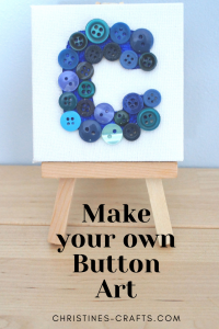 Button art pin1