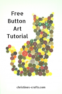 Button Art pin2