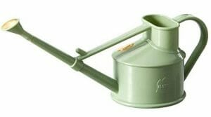watering can haws Amazon Link
