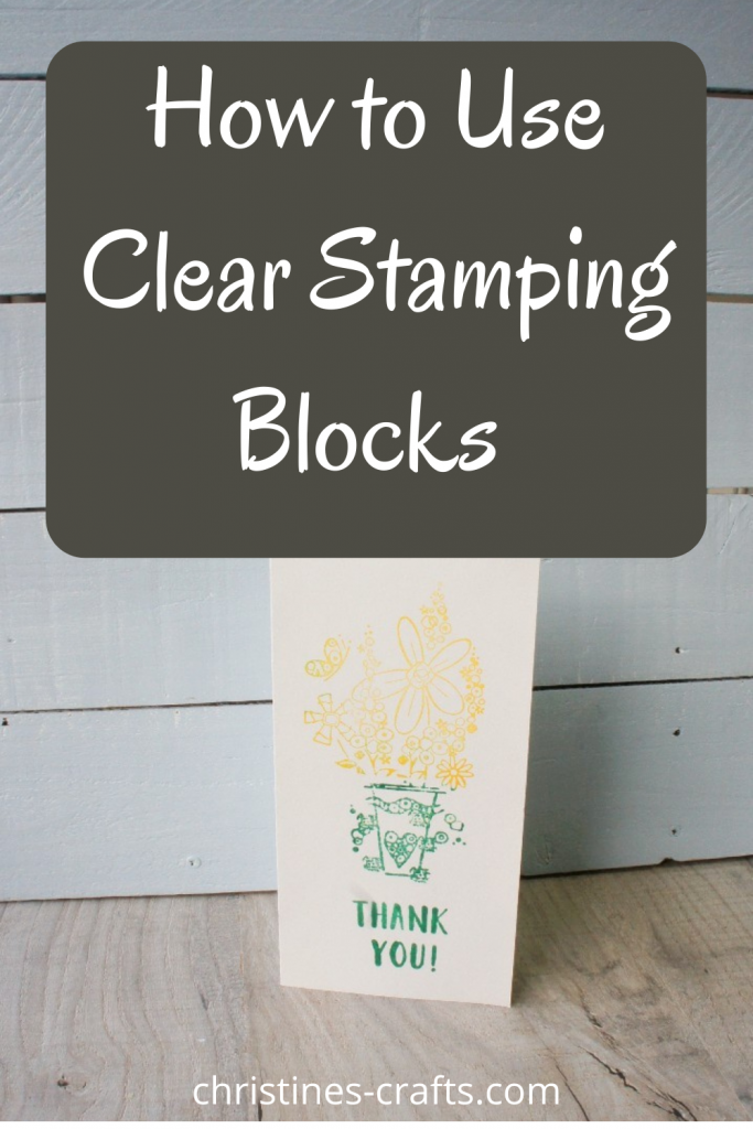 stamping blocks pin1